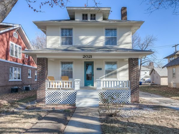 Best Houses For Rent In North Kansas City Mo 3 Homes Zillow With Pictures