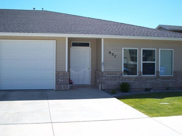 Best Townhomes For Rent In Twin Falls Id 4 Rentals Zillow With Pictures