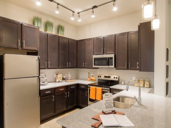 Best Apartments For Rent In Baton Rouge La Zillow With Pictures