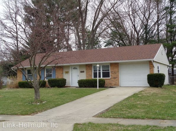 Best Houses For Rent In Springfield Oh 8 Homes Zillow With Pictures
