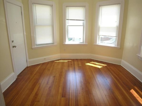 Best Apartments For Rent In New Bedford Ma Zillow With Pictures