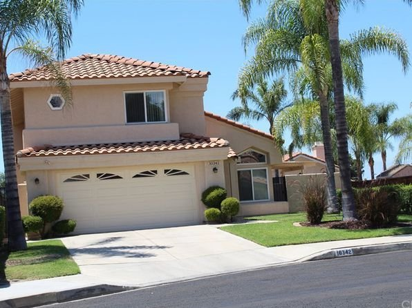 Best Houses For Rent In San Bernardino County Ca 879 Homes With Pictures