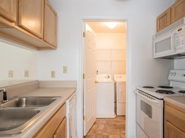 Best Apartments For Rent In Vcu Richmond Zillow With Pictures