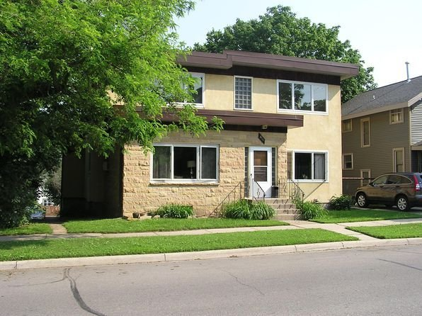 Best Apartments For Rent In Mankato Mn Zillow With Pictures
