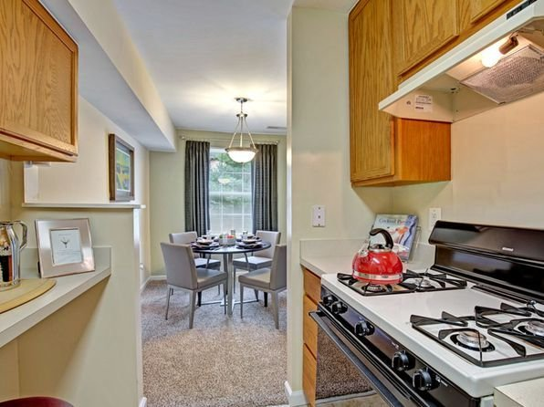 Best Apartments For Rent In Ellicott City Md Zillow With Pictures