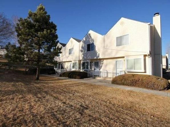 Best Townhomes For Rent In Colorado Springs Co 58 Rentals With Pictures