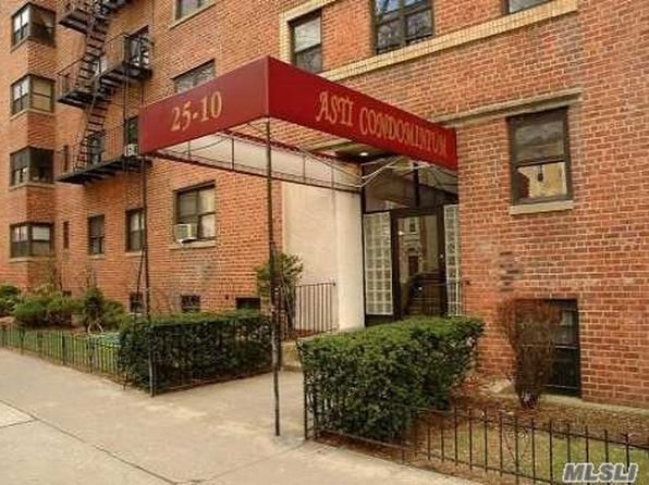 Best Astoria New York Condos Apartments For Sale 62 With Pictures