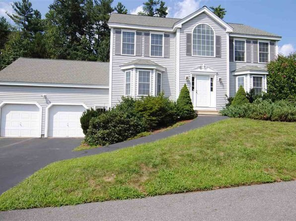 Best Apartments For Rent In Nashua Nh Zillow With Pictures