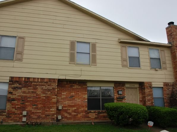 Best Townhomes For Rent In Arlington Tx 12 Rentals Zillow With Pictures