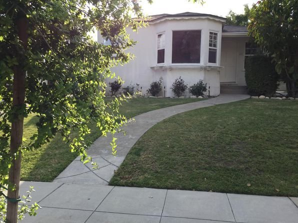 Best Houses For Rent In Pasadena Ca 78 Homes Zillow With Pictures