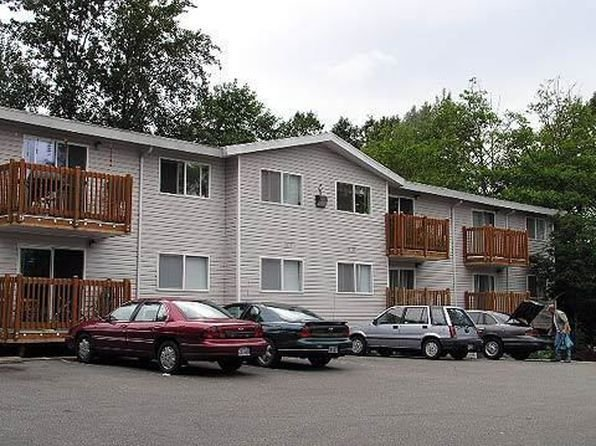 Best Rental Listings In Bellingham Wa 201 Rentals Zillow With Pictures