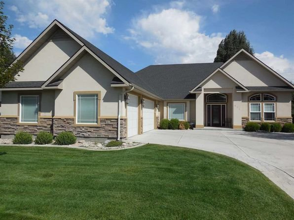 Best Twin Falls Real Estate Twin Falls Id Homes For Sale Zillow With Pictures