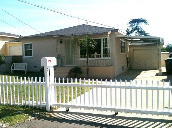 Best Houses For Rent In Fullerton Ca 28 Homes Zillow With Pictures