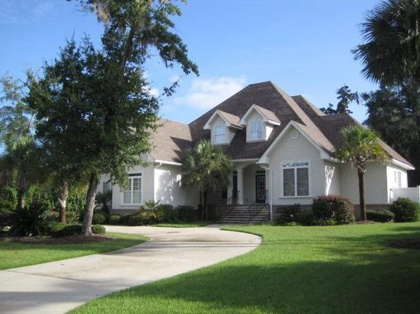 Best Houses For Rent In Brunswick Ga 27 Homes Zillow With Pictures
