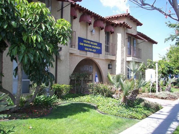 Best Apartments For Rent In Bellflower Ca Zillow With Pictures