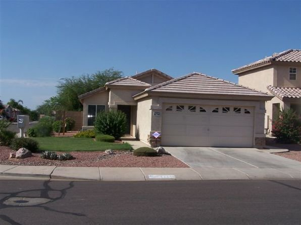 Best Houses For Rent In Phoenix Az 1 046 Homes Zillow With Pictures