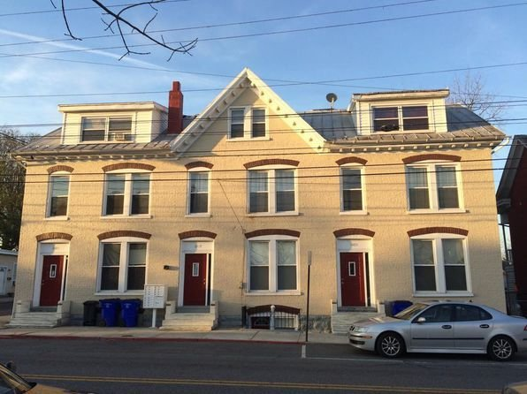 Best Apartments For Rent In Hagerstown Md Zillow With Pictures