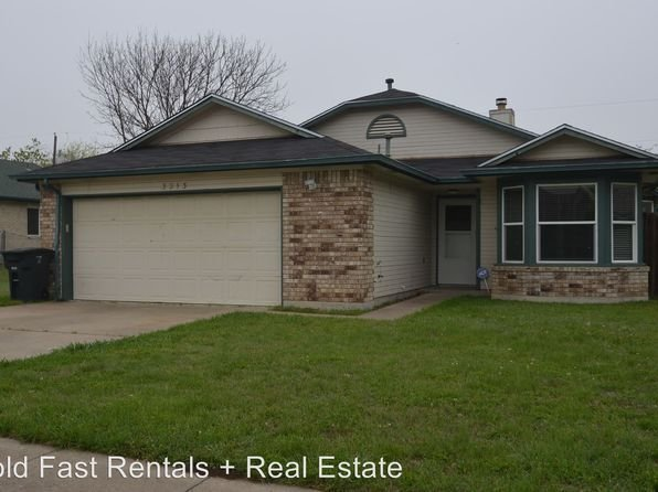 Best Houses For Rent In Killeen Tx 509 Homes Zillow With Pictures