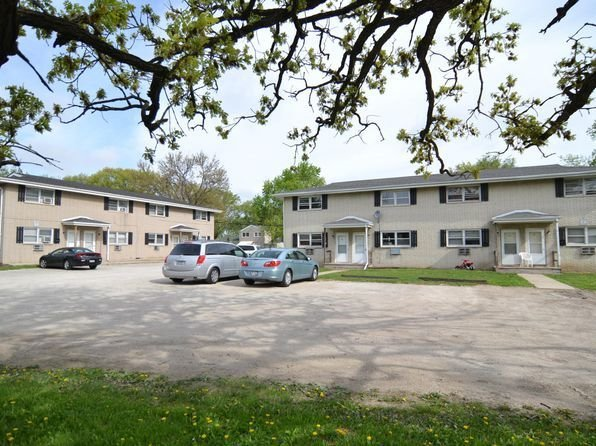 Best Townhomes For Rent In Joliet Il 7 Rentals Zillow With Pictures