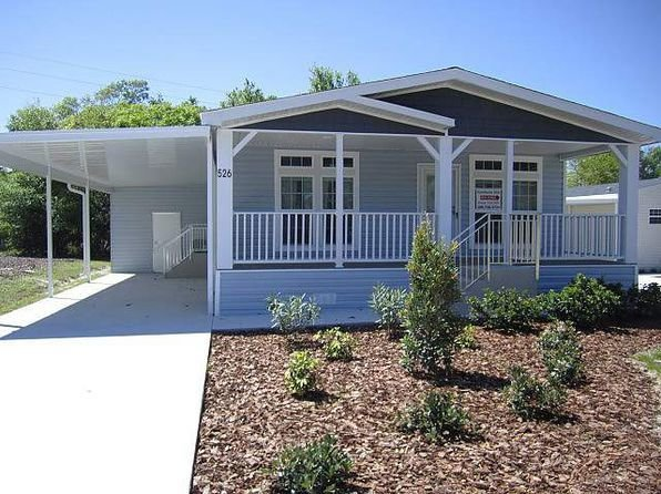Best 3 Bedroom 2 Bath Deland Real Estate Deland Fl Homes For Sale Zillow With Pictures