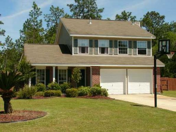 Best Houses For Rent In Slidell La 93 Homes Zillow With Pictures