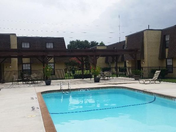 Best Apartments For Rent In Victoria Tx Zillow With Pictures