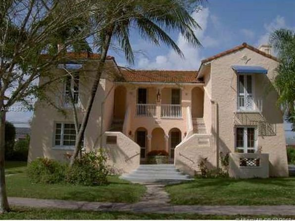 Best Apartments For Rent In Coral Gables Fl Zillow With Pictures