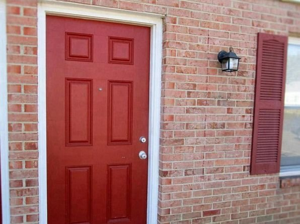 Best Houses For Rent In Colonial Heights Va 13 Homes Zillow With Pictures