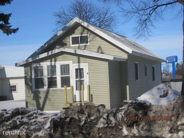 Best Houses For Rent In Grand Forks Nd 36 Homes Zillow With Pictures