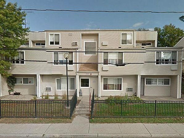 Best Apartments For Rent In Ramapo Ny Zillow With Pictures