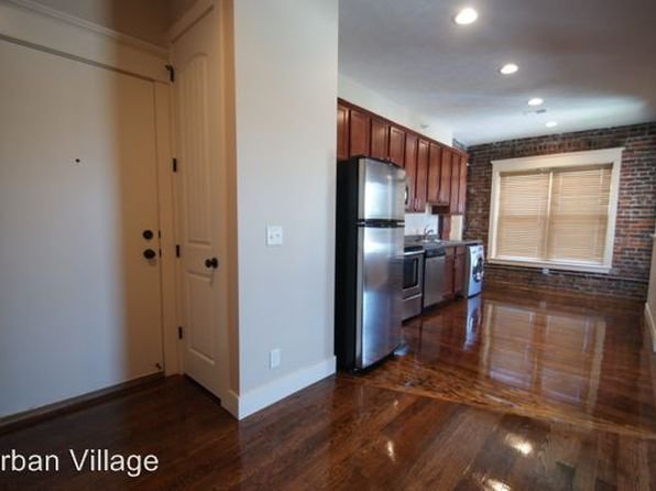 Best Apartments For Rent In Omaha Ne Zillow With Pictures
