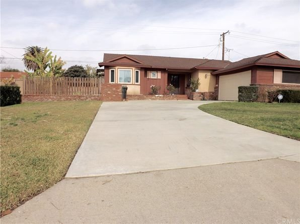 Best Houses For Rent In West Covina Ca 27 Homes Zillow With Pictures