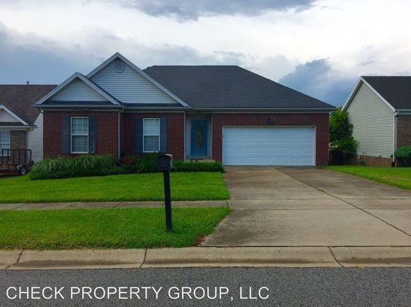 Best Houses For Rent In Shelbyville Ky 13 Homes Zillow With Pictures