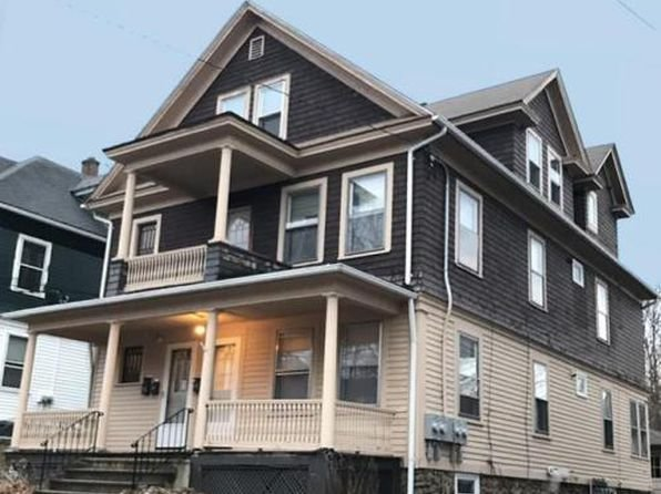 Best Apartments For Rent In Bristol Ct Zillow With Pictures