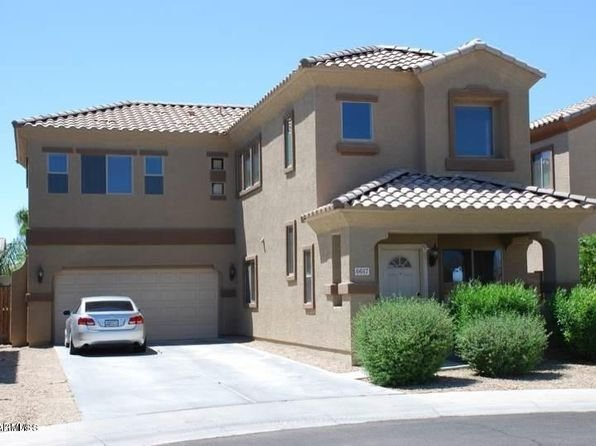 Best Houses For Rent In Glendale Az 170 Homes Zillow With Pictures