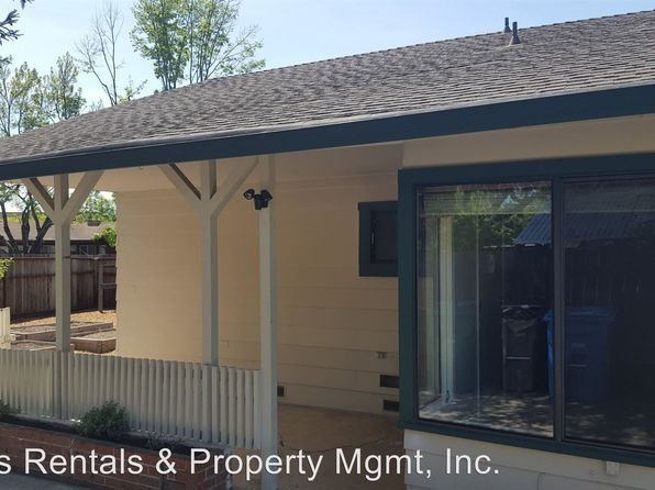 Best Houses For Rent In Santa Rosa Ca 71 Homes Zillow With Pictures