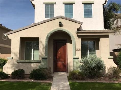 Best Houses For Rent In Mesa Az 301 Homes Zillow With Pictures