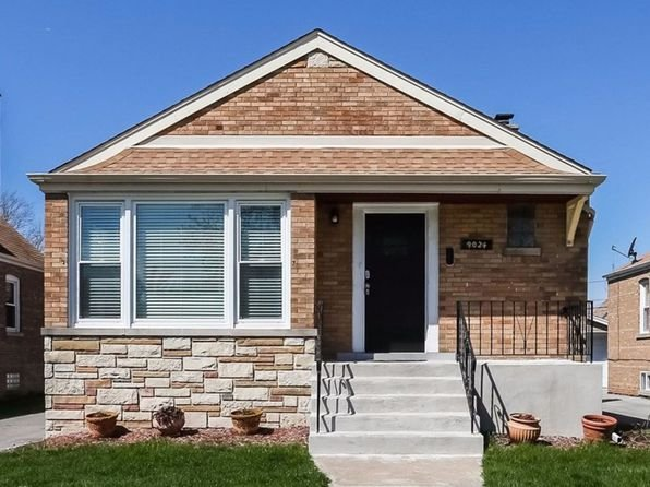 Best Houses For Rent In Evergreen Park Il 14 Homes Zillow With Pictures