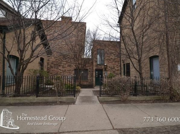 Best Houses For Rent In Chicago Il 869 Homes Zillow With Pictures