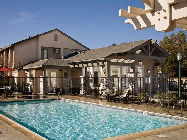 Best Apartments For Rent In Riverside Ca Zillow With Pictures