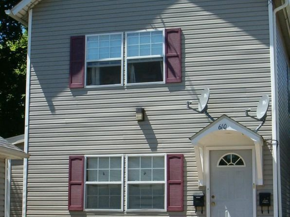 Best Apartments For Rent In Erie Pa Zillow With Pictures