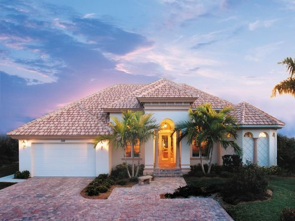 Best Cape Coral Real Estate Cape Coral Fl Homes For Sale Zillow With Pictures