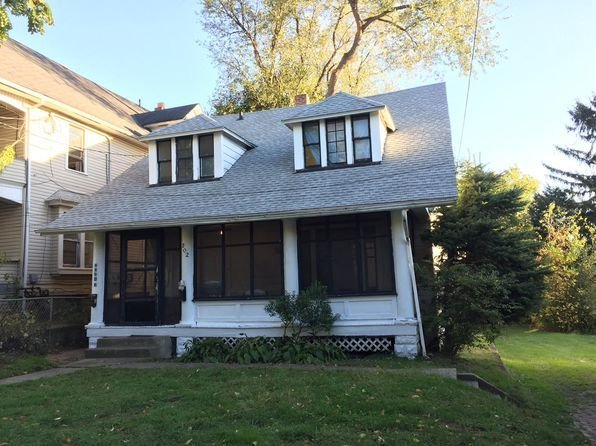 Best Apartments For Rent In Akron Oh Zillow With Pictures
