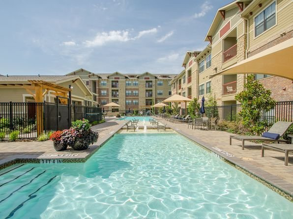 Best Apartments For Rent In Carrollton Tx Zillow With Pictures