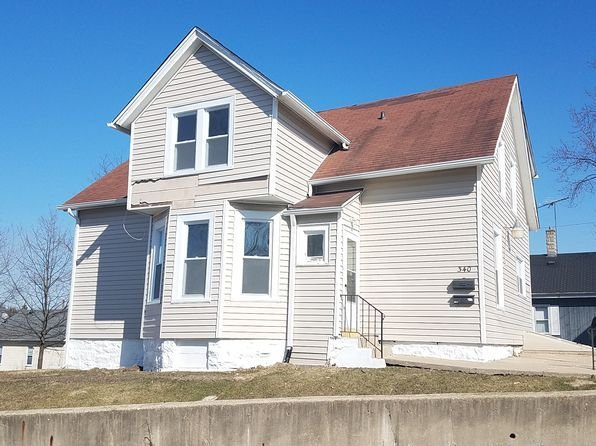 Best Apartments For Rent In Joliet Il Zillow With Pictures