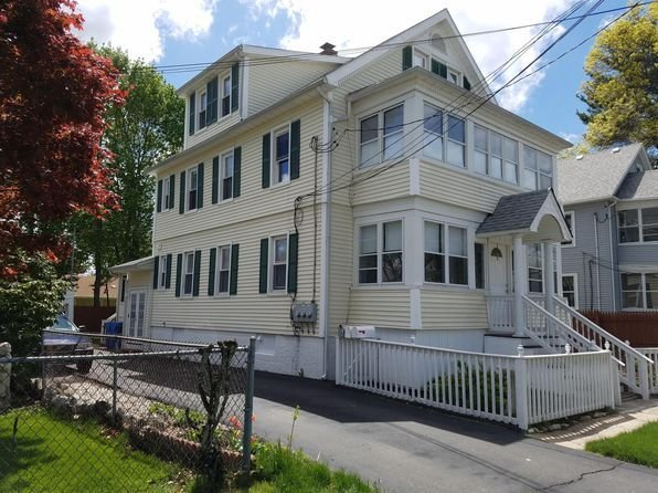 Best Houses For Rent In New Britain Ct 32 Homes Zillow With Pictures
