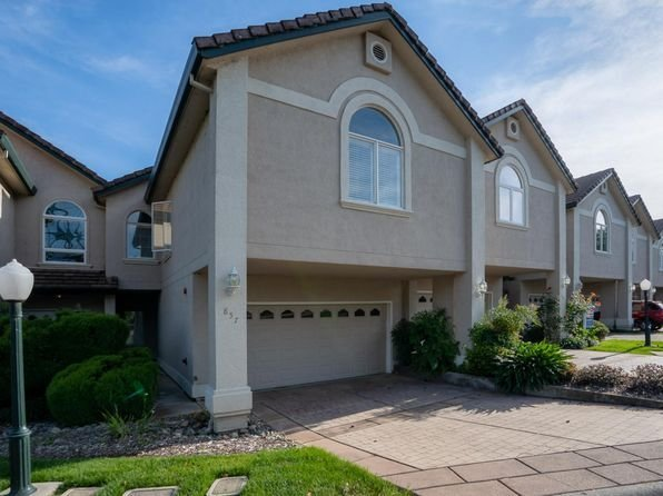 Best 3 Bedroom Apartments For Rent In Redding Ca Zillow With Pictures