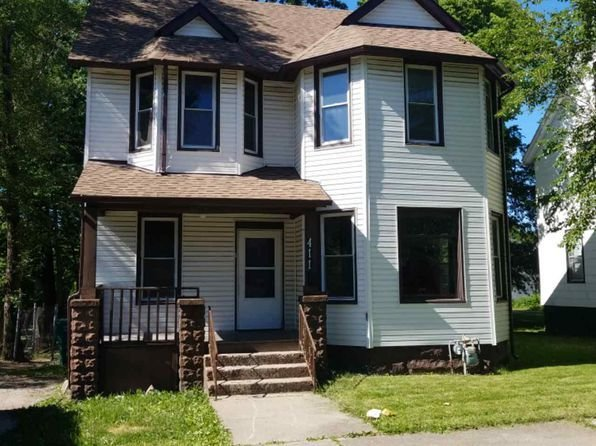 Best Houses For Rent In Joliet Il 47 Homes Zillow With Pictures