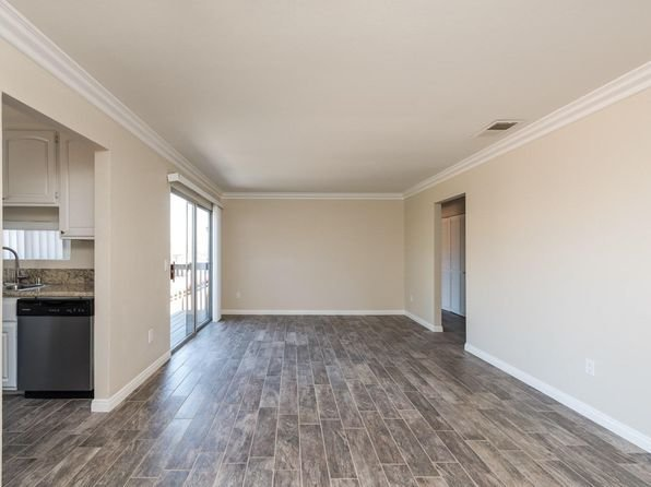 Best Apartments For Rent In San Marcos Ca Zillow With Pictures