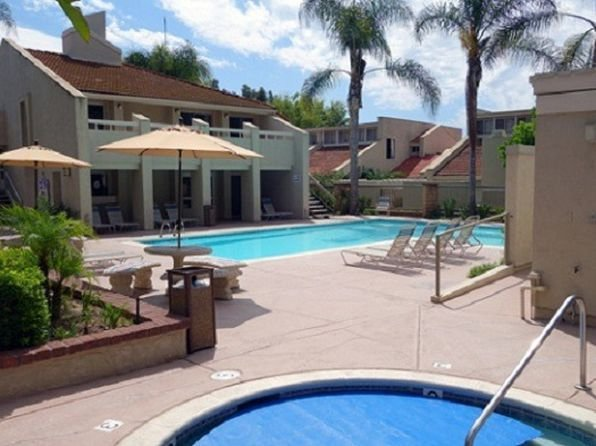 Best Houses For Rent In San Diego Ca 779 Homes Zillow With Pictures